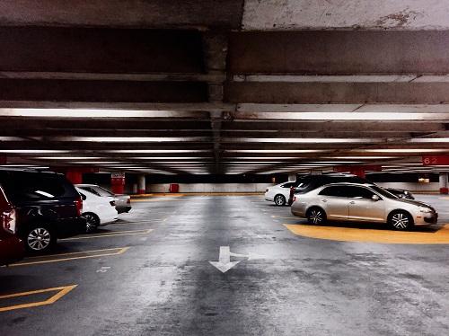 Parking sécurisé à Paris pour votre véhicule